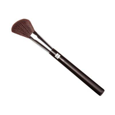 Arcpirosító Ecset 405.sz. - Blush Brush-1db