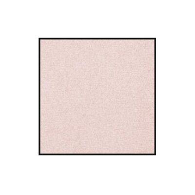 Kiemelő Betét - Highlighter Insert- Árnyalat:  Afterglow- 6.5 g