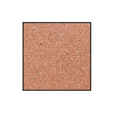Púder Betét - Pressed Powder Insert-Árnyalat:  Golden Tan-13 g