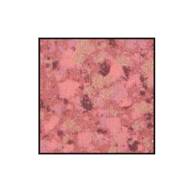 Pirosító Betét - Blush Insert- Árnyalat: Charisma -6.5 g
