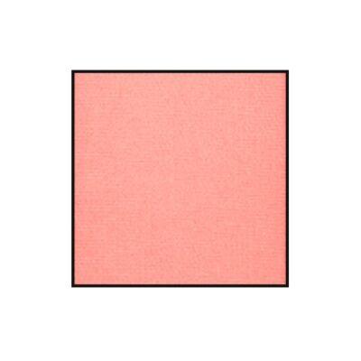 Pirosító Betét - Blush Insert - Árnyalat: Coctail Peach 6.5 g
