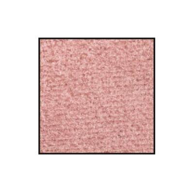Pirosító Betét - Blush Insert- Árnyalat: Desire 6.5 g