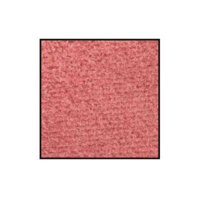 Pirosító Betét - Blush Insert- Árnyalat: Wild Sunset -6.5 g