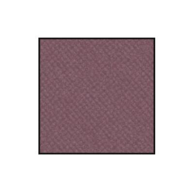 zemhéjfesték Betét - Eyeshadow Insert- Árnyalat: Aubergine Queen/szeténfényű-csillogó- 2.8 g