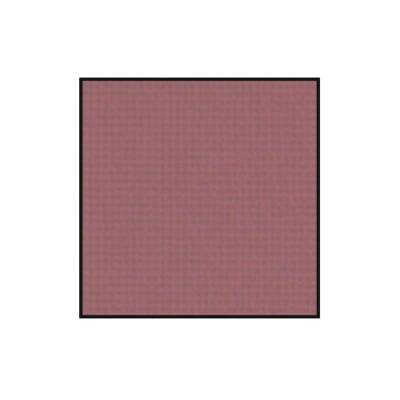 Szemhéjfesték Betét - Eyeshadow Insert- Árnyalat:Cherry Cola/matt- 3g