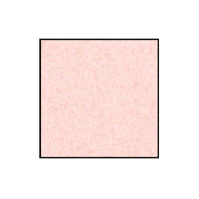 Szemhéjfesték Betét - Eyeshadow Insert- Árnyalat: Cold Sugar/szaténfényű- 3 gEyeshadow Insert- Árnyalat:Copper Goddess/szaten- 3 g