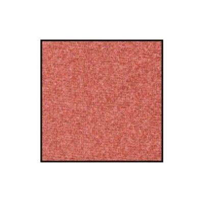 Szemhéjfesték Betét - Eyeshadow Insert- Árnyalat:Copper Goddess/szaten- 3 g