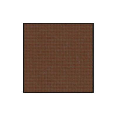 Szemhéjfesték Betét - Eyeshadow Insert- Árnyalat: Dark Chocolate /matt- 2.8 g