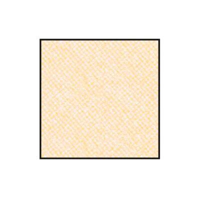 Szemhéjfesték Betét - Eyeshadow Insert- Árnyalat: Dolce Vita/szaténfényű- 3 gEyeshadow Insert- Árnyalat:Copper Goddess/szaten- 3 g