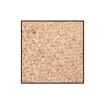 Szemhéjfesték Betét - Eyeshadow Insert- Árnyalat: Golden Rule/metálfényű- 2.5 g