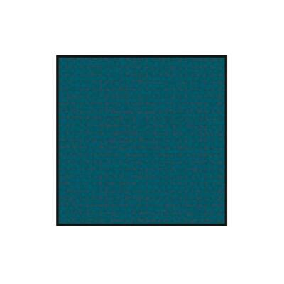 Szemhéjfesték Betét - Eyeshadow Insert- Árnyalat: Nautica /matt- 2.5 g