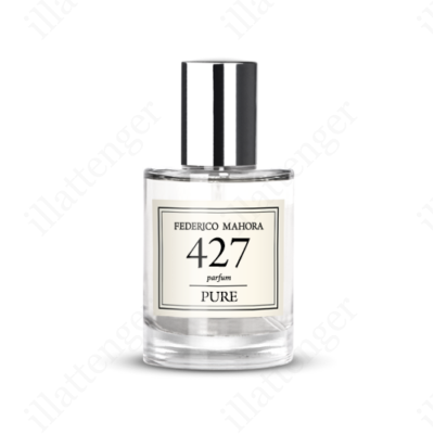 427 – DIOR MISS DIOR - Absolutely Blooming-30ml