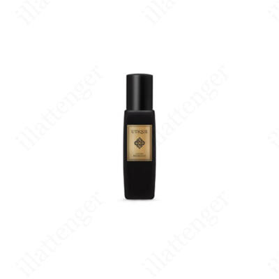 UTIQUE BLACK FM LUXUS PARFÜM-15ml
