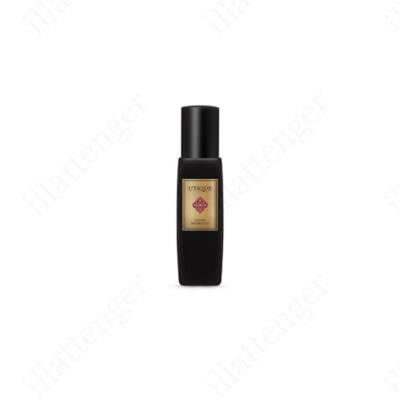 UTIQUE RUBY FM LUXUS PARFÜM-15ml