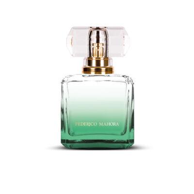 FM321 LANCOME - Tresor In Love NŐI parfüm