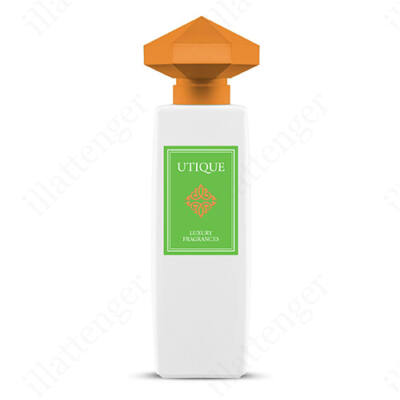 Utique Bubble LuxuS PARFÜM 100 ml