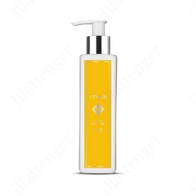 UTIQUE-FIRMING RITUAL LUXUS MASSZÁZSOLAJ-200ml