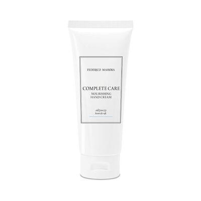COMPLETE CARE NOURISHING HAND CREAM- Tápláló kézkrém-100 ml