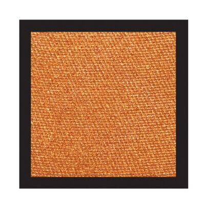 Szemhéjfesték Betét - Eyeshadow Insert- Árnyalat: Copper Shine/metálfényű- 2.5 g