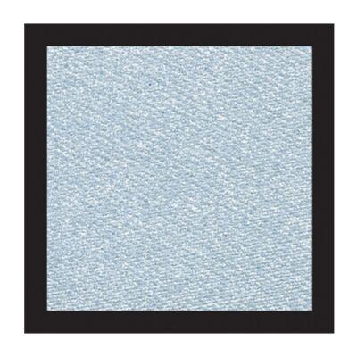 Szemhéjfesték Betét - Eyeshadow Insert- Árnyalat: Royal Blue -csillogó - 2,8 g
