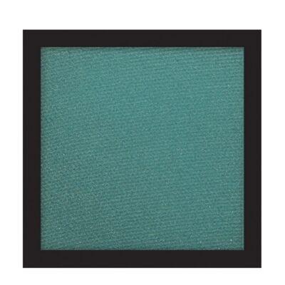 Szemhéjfesték Betét - Eyeshadow Insert- Árnyalat Spring grass matt 2.5 g