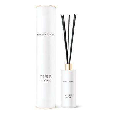 Parfümolajos női lakásillatosító- FM372- CREED-Aventus for Her- szerű illatban-100ml