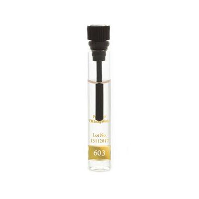 FFM603-CHRISTIAN DION- BOIS D'ARGENT- UNISEX PARFÜM-parfümminta
