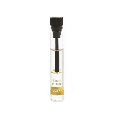 FM602 CHRISTIAN DIOR-AMBRE NUIT-UNISEX PARFÜM- 1,4ml-parfümminta