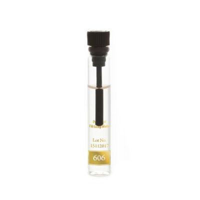 FM606TOM FORD-TOBACCO VANILLE UNISEX PARFÜM-parfümminta