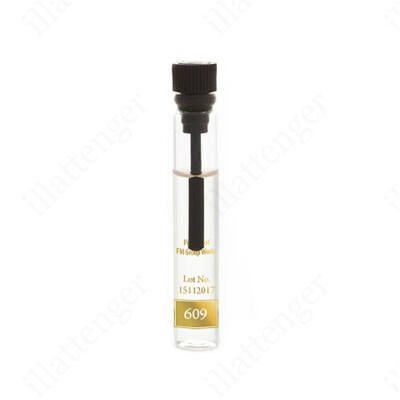 FM609 MANCERA- ROSES VANILLE UNISEX PARFÜM-parfümminta