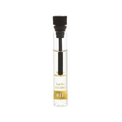 FM611- CHANEL- LES EXCLUSIFS DE CHANEL BEIGE-parfümminta