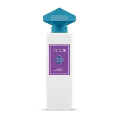 UTIQUE Muffin női parfüm