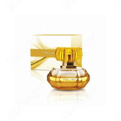 FM359 THIERRY MUGLER-Alien Essence Absolue l NŐI LUXUS PARFÜM